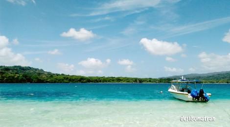 peucang_island
