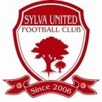 Sylva United FC