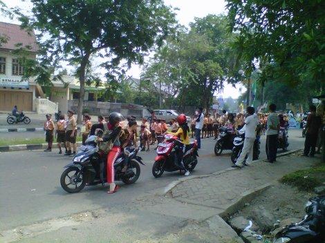 IMG-20110925-00105