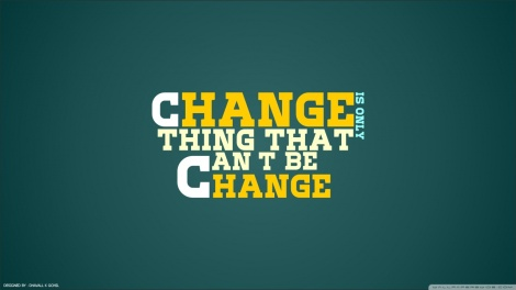 change_2-wallpaper-1280x720.jpg