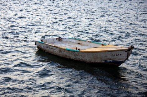 perahu_kecil