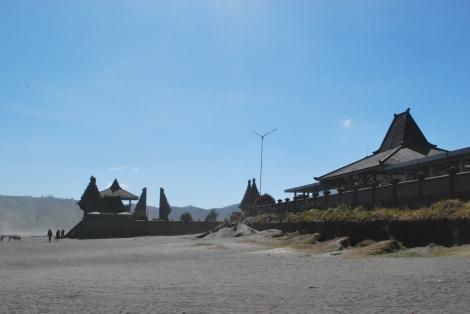 pura_gunung_bromo