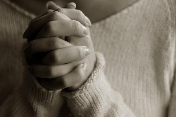 Doa yang berkuasa