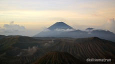 beauty-of-bromo-1