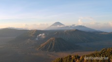 beauty-of-bromo-2