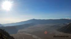 beauty-of-bromo-3
