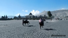 beauty-of-bromo-7