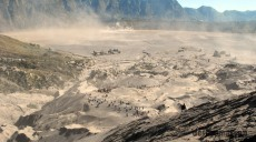 beauty-of-bromo-8